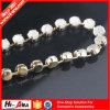 Over 800 Partner Factories Top Quality Crystal Rhinestone Chain Trimming