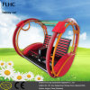 Electric Amusement Park Swing Happy Car