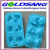 Animal Shapesilicone Ice Tray Ice Mould