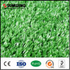 Low Prices Artificial Grass for Garden Landscaping