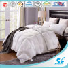 Single Sizemanufacturing Down Comforter Wholesale in Bedding Set