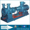 Chemical Industry Oil Sludge Processing Pump