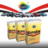 Two Component Good Appearance Auto Refinish Paint for 2k Primer Surfacers