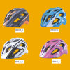Bicycle and Bike Helmet, Cycle Helmet for Sale Hb3-5-a