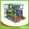 Kids Small Indoor Soft Play Naughty Castle for Restaurant, Shopping Malls