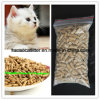 6mm Green Tea Pine Wood Cat Litter- Health; Clean