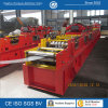 Door Frame Metal Machine by Roll Forming