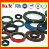 Simrit Simmerring Ga Oil Seal