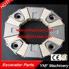 High Quality Centaflex Coupling CF-H-240 Flexible Rubber Coupling