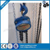 Heavy Duty Hand Chain Hoist 2t