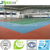 Wear Resistant Basketball Court Sport Flooring