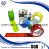 Transparent Color Without Noise No Noise Packing Tape