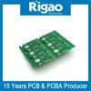 Shenzhen Manufature PCB Design Mobile Charger Rigid Circuit Board