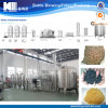 Pure Water Treatment Plant for Purification