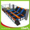 Air Bounce Academy Trampoline Sports