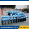 Trailed Disc Cultivator Middle Duty Disc Harrow