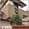 Antique Rustic Tiles Floor Tiles Ceramic Tiles (B36003)