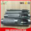 2018 Promoting Competitive Price Hollow Punches (1mm-32mm)