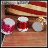 Mini Stereo Multimedia Bluetooth Speaker Loudspeaker Sound Box