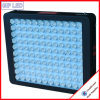 Best Quality LED Grow Light 600W Made in China