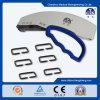 Surgical Disposable Sterilized Skin Stapler (CE Mark)