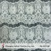 Eyelash Dress Lace Fabric Wholesale (M2108)