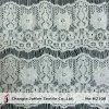 Eyelash Dress Lace Fabric Wholesale (M2108)