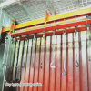Powder Coating Machine From Professional Manufacturer