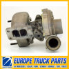 3640960399 Turbocharger Truck Parts for Mercedes-Benz