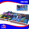 Natural Design Baby Indoor Playground for Commercial Use