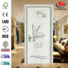 Top Sale Project Nice Design PVC Door