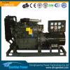 Deutz 125kVA Diesel Generator Set