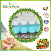 Mcrfee NPK+Te Water Soluble Fertilizer From China