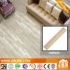 Building Material Inkjet Glazed Ceramic Wooden Tile (J16931DD)