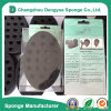 Best Selling Amazing Sponge in Hair Salon with Your Logo