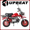 Upbeat Motorcycle Original Good Quality Monkey Bike Cheap for Sale