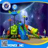 Customized Kids Indoor Plastic Slides Playground Yl-X140