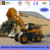 Sdlg Heavy Equipment China Wheel Loader