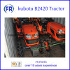 High Quality Kubota B2420 Small Tractor