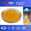 GMP Factory Soybean Extract Soybean Isoflavone Powder