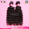 Adorable Hair Unprocessed Virgin Russian Hair Wholesale Accept Paypal