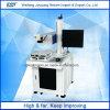 Open Type UV Laser Marking Machine