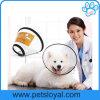 Factory Wholesale Pet Accessories Pet Dog Elizabeth Collar