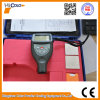 Powder Coating Thickness Meter Colo-8856