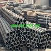 Excelent Building Material Round Q235 Pre-Galvanized Steel Pipe