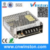 Single Output LED Switching Power Supply with CE