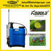 16L Disinfecting Knapsack Backpack Agriculture Sprayer