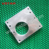 High Precision CNC Machining Parts Stainless Steel Factory OEM