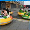 Ride Bumper Car for Adult