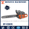 Suitable Chain Saw with Powered Engine